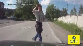 Однажды в России 2019