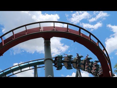 What's New At Universal Studios Orlando & Islands Of Adventure | Park Rumors, New Merch & More!