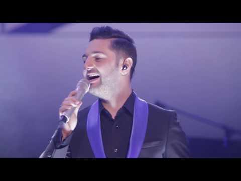 Adrian Ursu Concert solo