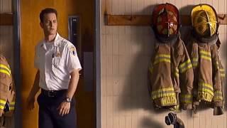 FIREPROOF (2008) Scene:
