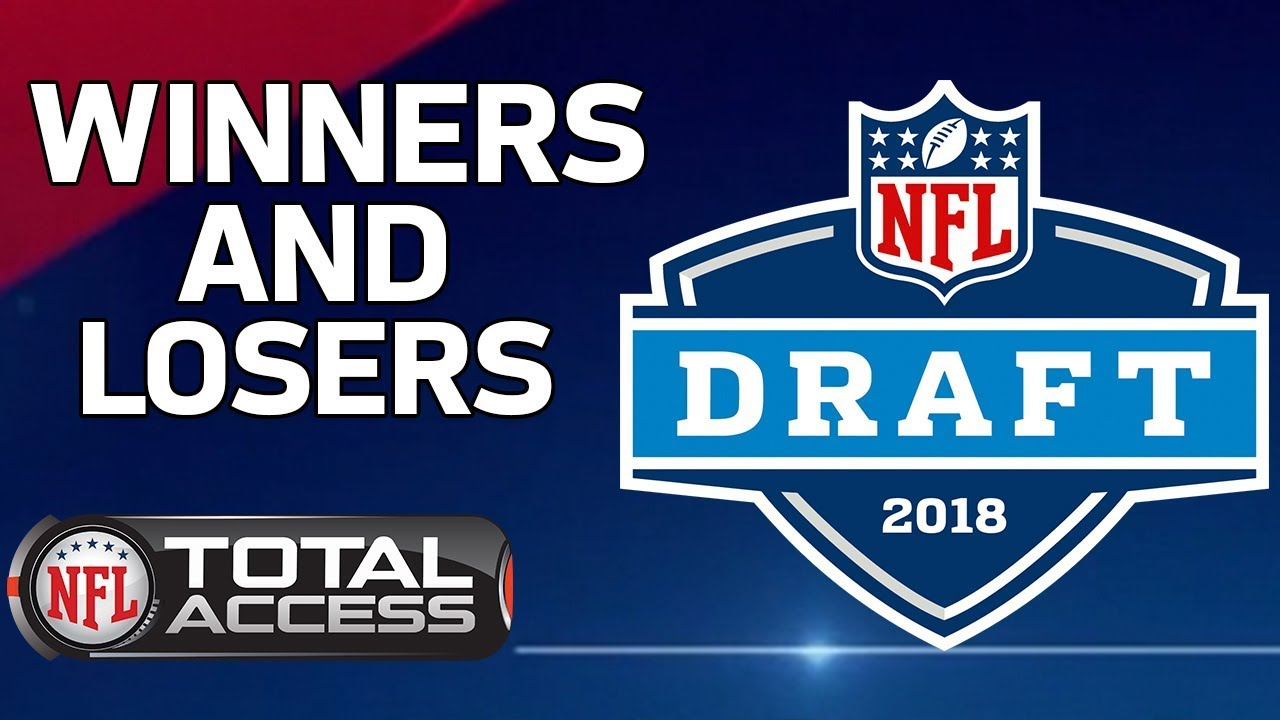 biggest-winners-losers-from-the-2018-nfl-draft-nfl-network