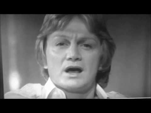 CLAUDE FRANCOIS - 17 ans - ANNIVERSAIRE 40 ANS - 1978/2018