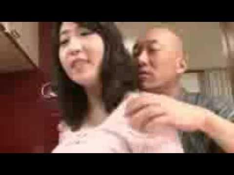 Korea girl  | Korean girl kikilu