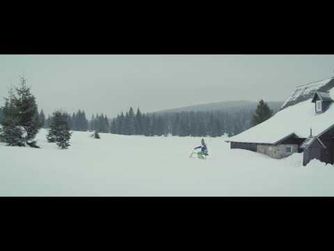 Nordic Telecom - Skibob