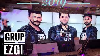 Süper Govend 2019 / GRUP EZGI