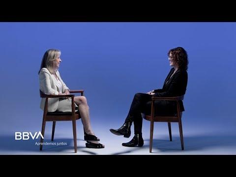 V.Completa: ¿Qué Ocurre En Nuestro Cerebro Cuando Nos Enamoramos? Helen Fisher, Neurobióloga