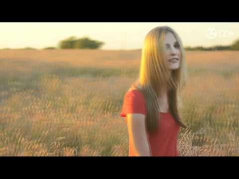 Клип TrancEye - Sunset In Your Eyes