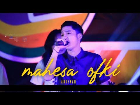 Download Mahesa – Angenan Mp3 (5.0 MB)