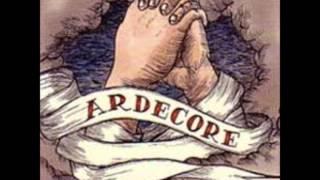 Ardecore - 05 La popolana