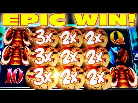 EPIC WIN ★ GAMBLING WITH FRIENDS ★ www.GamblingWithFriends.com