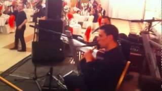 Orchestre oriental Tunisien Mazzika - Fazani Tounsi Mezoued Mariage