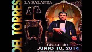 Play Corrido De Los Sánchez
