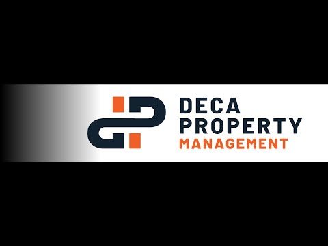 Deca Welcome Video