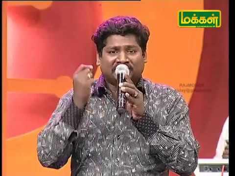 தமிழா நீ பேசுவது தமிழா - Tamila nee pesuvathu tamila - பாடல்