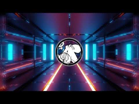 Emmit Fenn - Control | Night Music | Music Visualization