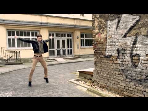 Bosse - So oder So (Official Video)