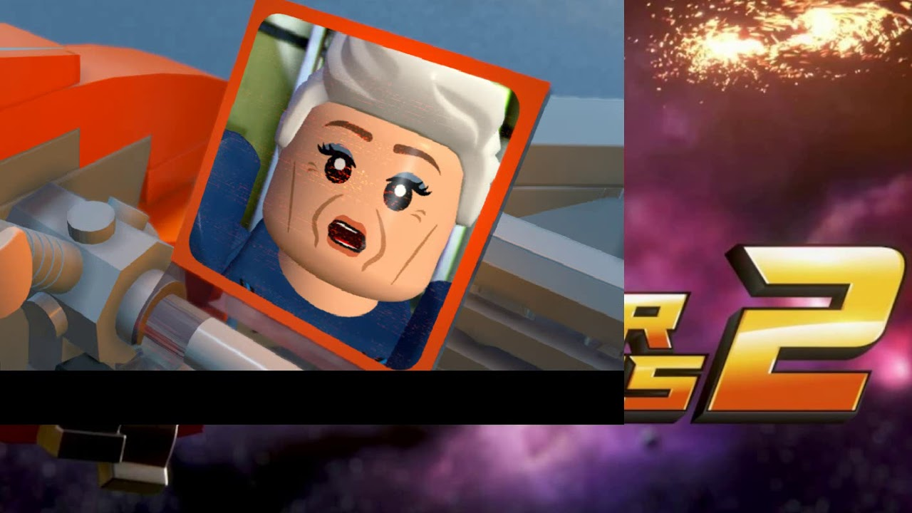 Error DirectX - LEGO Marvel Super Heroes 2 - Fixed