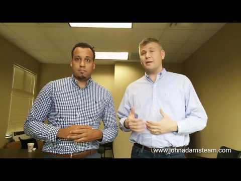 Conventional Homestyle Renovation loan rehab and renovation home loan programs