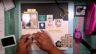 Process Video: Swiper No Swiping