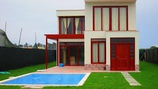 SE REMATA: Lote para casa de campo en Condominio Privado - Mala, Cañete, Km.86.5 Panamericana Sur