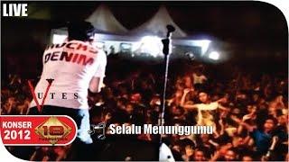 Download lagu Five Minute - Selalu Menunggumu [ Live Konser ] at Banyuwangi 6 Oktober 2012