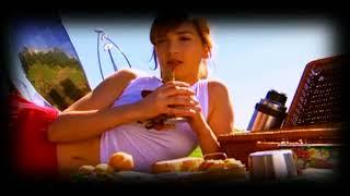 Natalia y Enrique - Amor de sal (fan video edit) В РИТМЕ ТАНГО
