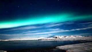 Ronan Hardiman - Whispering Wind