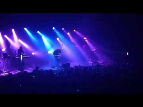 Owl City Unbelievable (10/6/15)