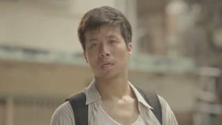 Добрая реклама тайской страховой компании (субтитры)(, 2016-11-04T22:01:41.000Z)