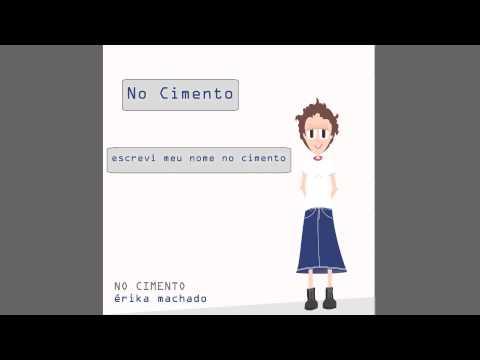No Cimento - No Cimento (2006)