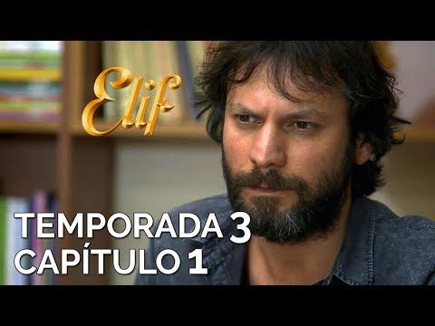 Nuevos comienzos   Elif Capítulo 414 - Temporada 3 thumbnail