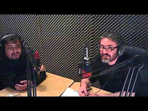 Convorbiri duhovniceşti – Femeia crestina   Radio Dobrogea –17 05 2013
