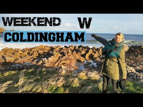 WEEKEND W COLDINGHAM