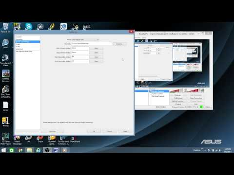 free download hook up software