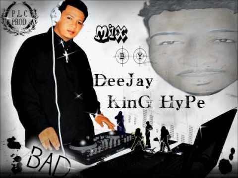Dubplate Dj King Hype By Sorrow Ding Ding Dong.wmv