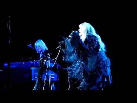"""Fleetwood Mac""  *Live Concert - 2015 Montreal"