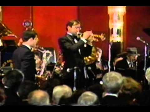 "TURK MURPHY A MUSICAL TRIBUTE  1/9/87 ""WHITE HEAT"" NIGHTHAWK'S"