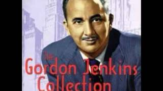 Gordon Jenkins - Don