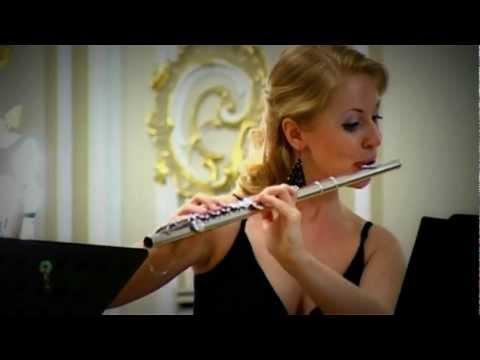 Mendelssohn Songe d'une nuit d'été