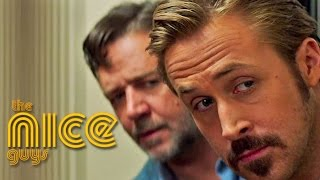 the nice guys first official trailer review   collider