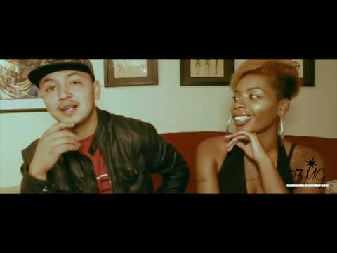 IMME K & YOUNG O MAKINGS OF OTHER SIDE VLOG (BMG OFFICIAL)