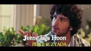 أجمل اغنية هندية رومانسية