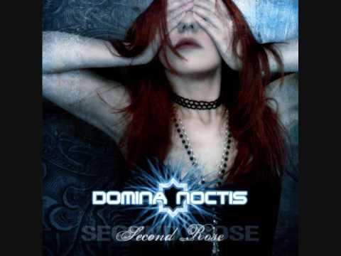 Domina Noctis - Bang Bang (Cher cover)