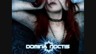 Watch Domina Noctis Bang Bang video