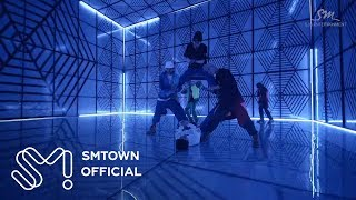 Watch Exo Overdose video