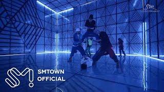 Download EXO-K 엑소케이 '중독(Overdose)' MV