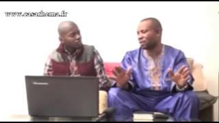 vuclip PASTEUR JONAS EX SATANISTE EXPLIQUE COMMENT LE CONGO A ETE VENDU vol1
