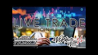 Live trading forex, live stream 2020   WWW Live Trade NEW YORK SESSION 07/02/2020