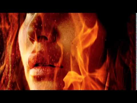 Close to my fire -Beth Hart & Joe Bonamassa