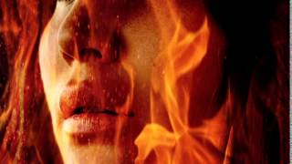 Close To My Fire Beth Hart Joe Bonamassa